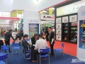 The 34th (spring, 2014) China Motorcycle and Parts Fair was held Successfully