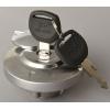 YD-3002, YD-CA250 motorcycle fuel tank cap