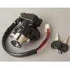 YD-2005, YD-QS-150 motorcycle ignition switch