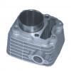 CACIBER φ53  Motorcycle Cylinder Comp
