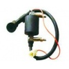 CY80 Motorcycle Ignition Coil, High pressure pack, XT-12