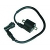 CG125 Motorcycle Ignition Coil, High pressure pack, XT-13