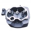 CG-200 Motorcycle Cylinder Head