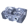 CBT-125 Motorcycle Cylinder Head