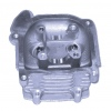 GY-50 Motorcycle Cylinder Head