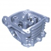 GY-60 Motorcycle Cylinder Head