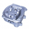 GY6-125 Motorcycle Cylinder Head
