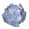 GN-125 Motorcycle Cylinder Head