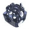 GSR-125 Motorcycle Cylinder Head