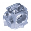 JH-70 Motorcycle Cylinder Head