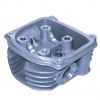 ZF-125 Motorcycle Cylinder Head