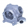 ZY-125 Motorcycle Cylinder Head