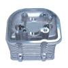 WH-125 Motorcycle Cylinder Head