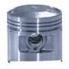 WY-125 Motorcycle Piston