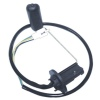 WH-125(仿) Motorcycle fuel sensor