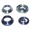 DIO-50 Motorcycle Steering Bearing