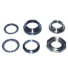 L9H Motorcycle Steering Bearing