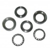 K-90 Motorcycle Steering Bearing