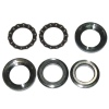 XY-200 Motorcycle Steering Bearing
