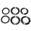 XY-125V-B Motorcycle Steering Bearing