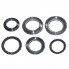 BIZ-100 Motorcycle Steering Bearing