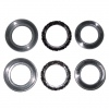 C-70 Motorcycle Steering Bearing