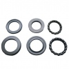 FORCE-1 Motorcycle Steering Bearing