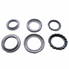 GRAND Motorcycle Steering Bearing