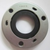 CG-125 Motorcycle Over-Running Clutch  plate