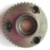 DY100 Motorcycle Over-Running Clutch