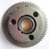 GS125 Motorcycle Over-Running Clutch