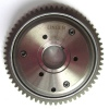 GY6-125 Motorcycle Over-Running Clutch, Starter Clutch