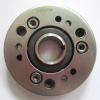 GY6-125 Motorcycle Over-Running Clutch