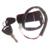 RJ-050, WH-100 motorcycle ignition switch