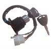 RJ-043, CBT-125 motorcycle ignition switch