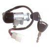 RJ-039, DY-100 motorcycle ignition switch