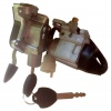 RJ-033, motorcycle ignition switch