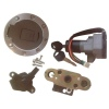 RJ-015, Motorcycle Lock Set