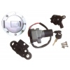 RJ-014, Motorcycle Lock Set