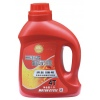 ( 34 ) Motorcycle Oil, motorcycle 4t engine oil
