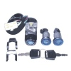 WH-125(Four Wires) motorcycle lock sets