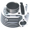 DBT-005 GY6125 Motorcycle Cylinder