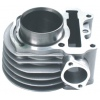 DBT-007 WH100 Motorcycle Cylinder