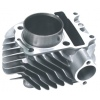 DBT-008 WH125 Motorcycle Cylinder