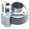 DBT-010 GY6-60 Motorcycle Cylinder
