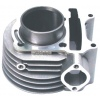 DBT-011 GY6-100 Motorcycle Cylinder