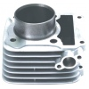 DBT-013 GN125 Motorcycle Cylinder