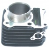 DBT-016 GS125 Motorcycle Cylinder