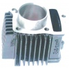 DBT-018 DY-90 Motorcycle Cylinder