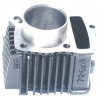 DBT-019 JH-70 Motorcycle Cylinder